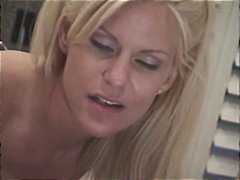 Фелисия, Тина Шери, яки мацки, лесбийки, порно звезди