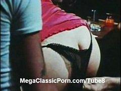 ретро, порно звезди, старо порно, яко ебане, класика