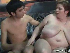 schwanz, blowjob, große dicke frauen, pussy, prall, große brüste, spielen, amateur, lady, fette
