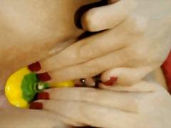 садо-мазо, мастурбация, аматьори, фетиш, играчка, фистинг