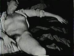 лесбийки, космати, тийнейджъри, старо порно