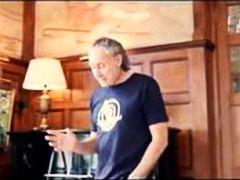 британки, групов секс, пръсти, свирки, домашно видео