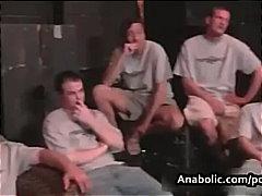 Мая Хилс, масов секс, гълтане, свирки, азиатки, оргия