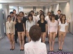 голи жени, азиатки, аматьори, японки, публично
