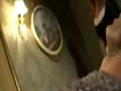 Джулия Тейлър, чекия, порно звезди, свирки, орално