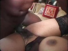 дълбоко проникване, мама, групов секс