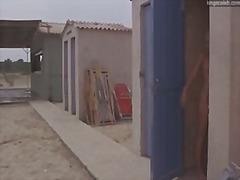 Орнела Мути
