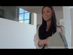 домашно видео, китайки, японки, азиатки, аматьори