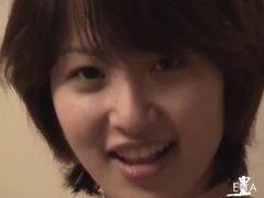 японки, момичета, тийнейджъри, сладурана, азиатки