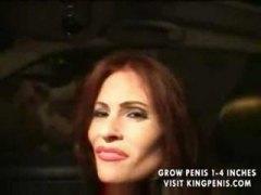 проститутки, бодита, големи цици, червенокоси