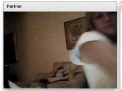 laba, webcam, sex fara preludiu