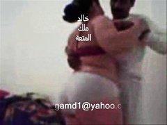 арабки