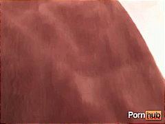 Ники Сън, оргазъм, играчка, дилдо, лесбийки, големи цици