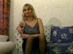 ciorapi de dama, femei mature, ciorapi, blonde, amatori
