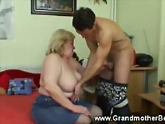 бабички, свирки, едри жени, кур, възрастни