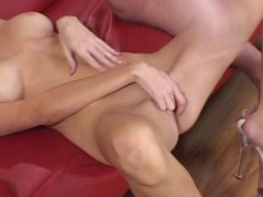 Хедър Пинк, порно звезди, анално, големи цици