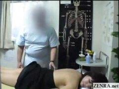 масаж, особени, лелки, японки, голи жени, милф