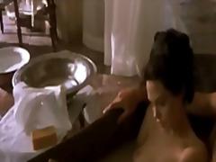 цици, знаменитости, голи жени, еротика