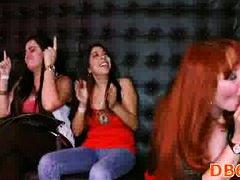 групов секс, момичета, възбудени, жена гол мъж, свирки