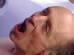 sex fara preludiu, analsex, vintage, femei mature, frantuzoaice, extrem
