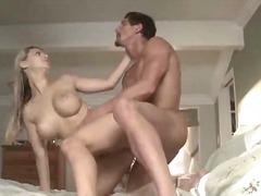 Ашлин Адамс, яко ебане, близък план, порно звезди