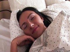 Саша Роуз, легло, празнене, свирки