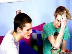 гей, изневяра, млади гейове, гаджета, анално
