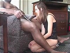 puli, sex acasa, mamici, amatori, sex oral, tanar si matura, negri, casnice, penis urias, interrasial