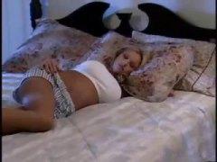 Бриана Бенкс, яко ебане, блондинки, ретро, порно звезди