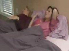 Джулия Ан, близане, блондинки, сливи, порно звезди