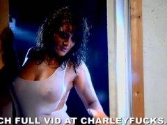 Чарли Чейс, палави, соло, големи цици, мастурбация