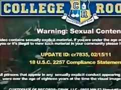 групов секс, тийнейджъри, оргия, общежитие, колеж