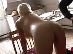 dominy, zralý ženský, amatérská videa, hardcore, prsa, lesbičky, blondýnky, zadečky, fetiš, zrzky