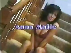 blowjob, handjob, fuck, bra, amateur, dirty, cum, malle, blonde, tits