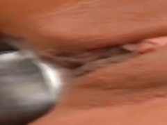 брюнетки, латинки, яки мацки, яко ебане, голям кур