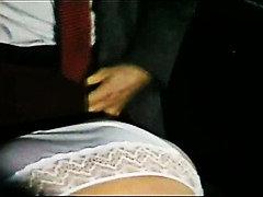 Påklædt Sex