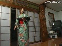 японки, азиатки