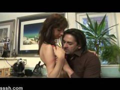 еротика, реалити, двойка, забавни, домашно видео