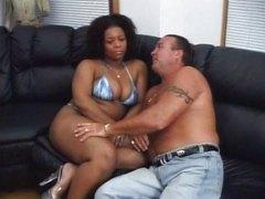 африканки, дупета, анално, черни, дама, дебели