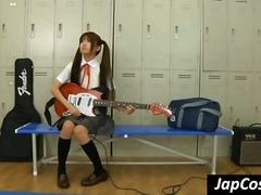 сладурани, училище, японки, близане, униформа, учител