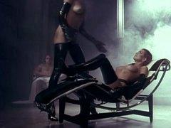 Ейша Карера, Мисти Рейн, старо порно, лесбийки, красиви