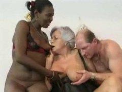 dubla penetrare, lenjerie intima, laba, tanar si matura, analsex, interrasial, cur mare
