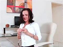 мастурбация, играчка, дилдо, възбудени