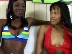 африканки, бръснати, големи цици, дилдо, орално, дупета