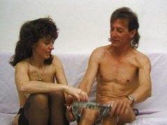 sperma aruncata pe fata, analsex, femei mature, frantuzoaice