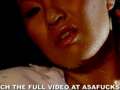 Аса Акира, порно звезди, анално, еротика, азиатки