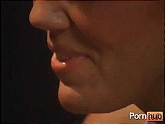 Шенин Блан, възрастни, лесбийки, големи цици