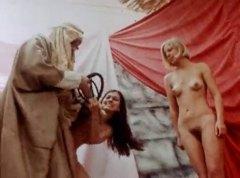 публично, космати, воайор, голи