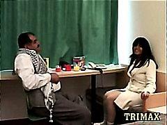 debelo, arapski, turkinje, prostitutka, velika bulja, zadnjica, bulja