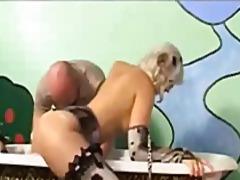яко ебане, големи цици, мокри, блондинки, анално